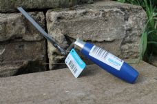 Lime Mortar Building Accessories